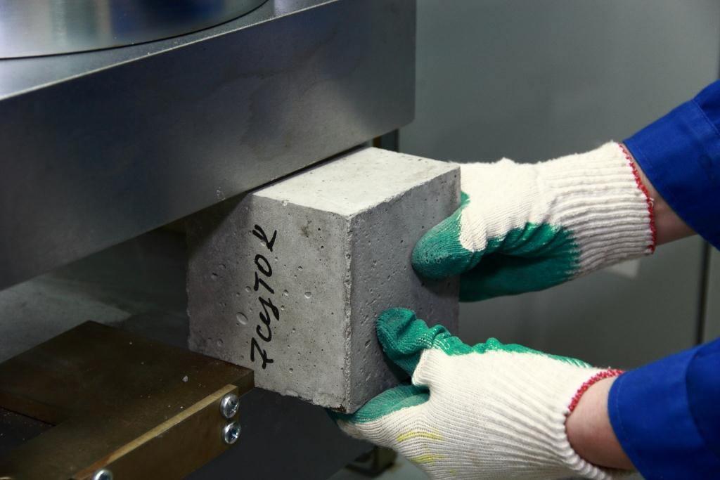 Быстроотвердевающий бетон бетон ярцево купить