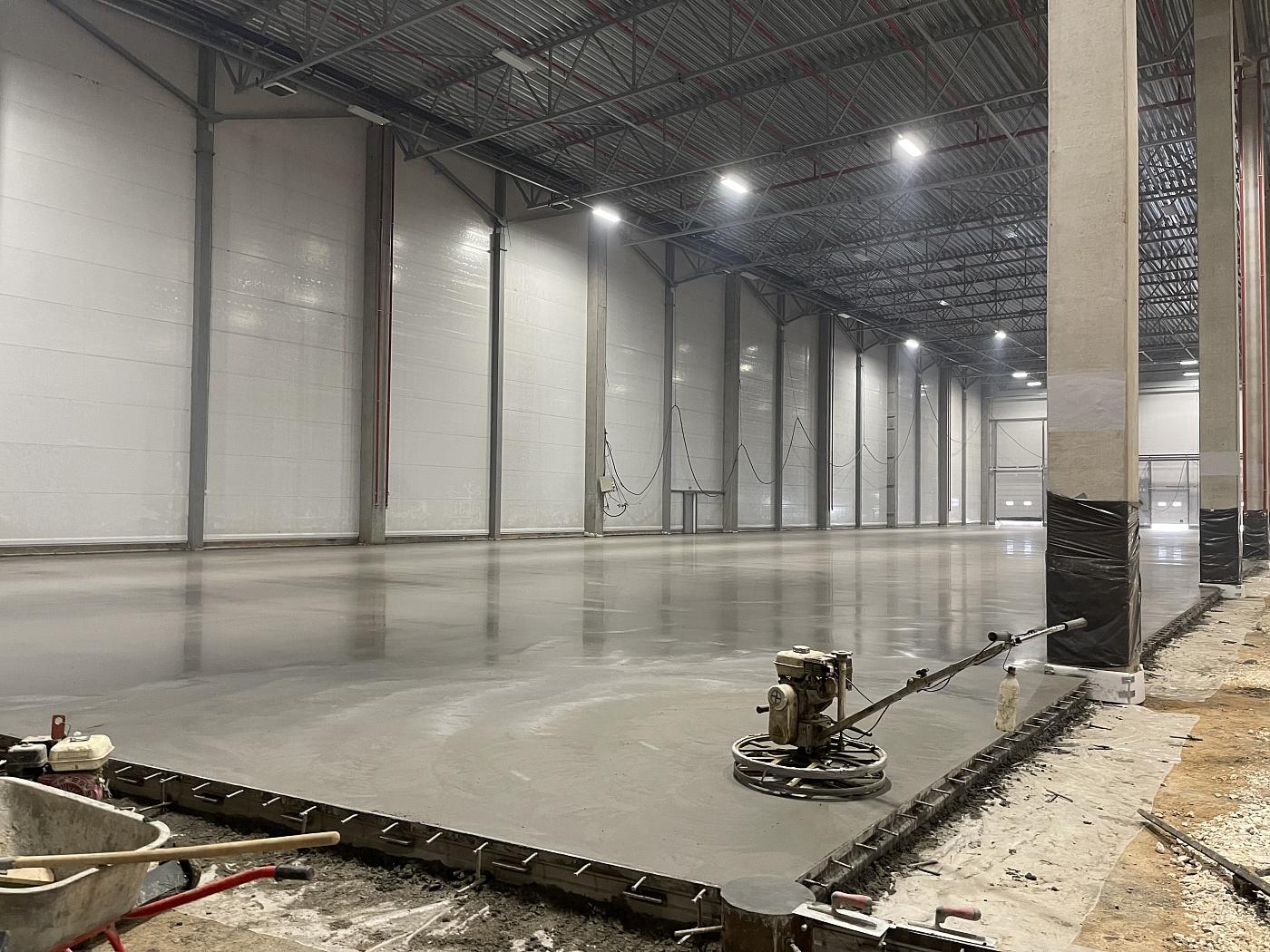 Купить бетон в домодедовский район машина цементного раствора стоимость